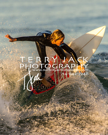 Sowers Surf 11-14-106