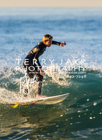 Sowers Surf 11-14-068