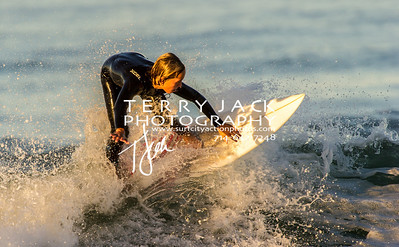 Sowers Surf 11-14-107