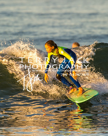 Sowers Surf 11-14-088