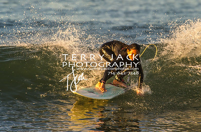 Sowers Surf 11-14-120