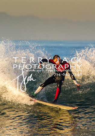 Sowers Surf 11-14-061