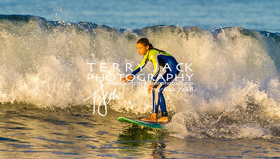 Sowers Surf 11-14-078
