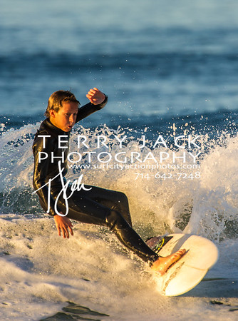 Sowers Surf 11-14-049