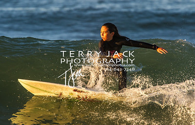 Sowers Surf 11-14-124