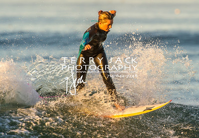 Sowers Surf 11-14-054