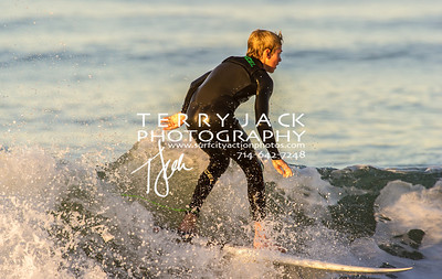 Sowers Surf 11-14-101
