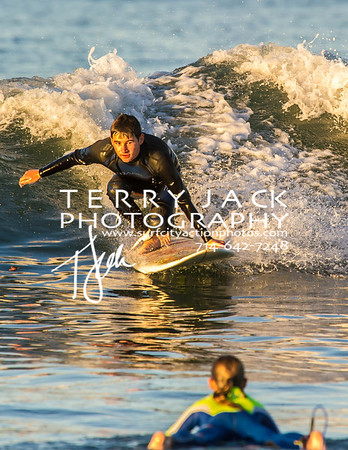 Sowers Surf 11-14-081