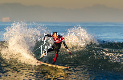 Sowers Surf 11-14-061-2