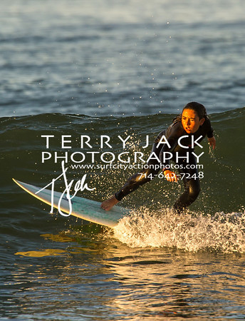 Sowers Surf 11-14-115