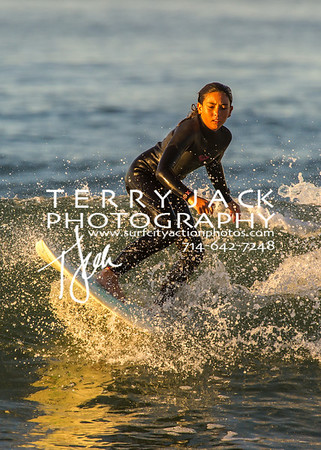 Sowers Surf 11-14-122