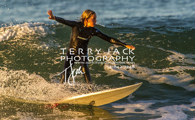 Sowers Surf 11-14-104