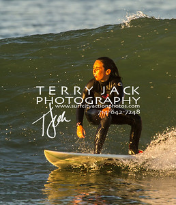 Sowers Surf 11-14-114