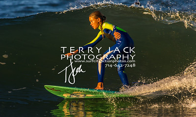 Sowers Surf 11-14-094