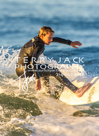 Sowers Surf 11-14-047