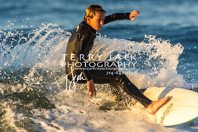 Sowers Surf 11-14-048