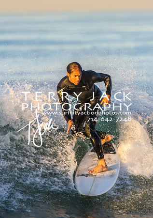 Sowers Surf 11-14-042