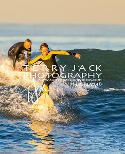 Sowers Surf 11-14-056