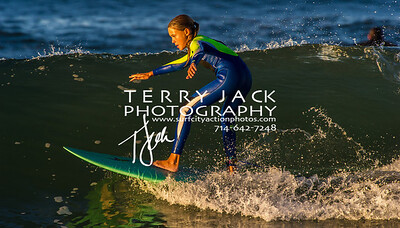 Sowers Surf 11-14-096