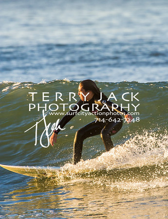 Sowers Surf 11-14-067