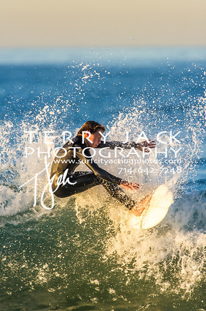 Sowers Surf 11-14-075