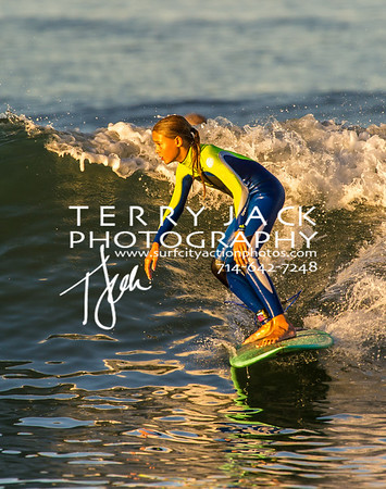 Sowers Surf 11-14-089