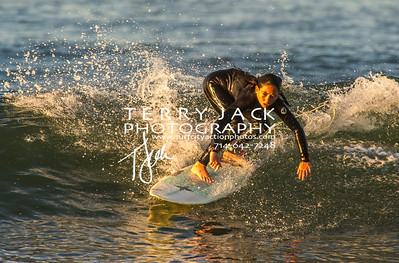 Sowers Surf 11-14-119
