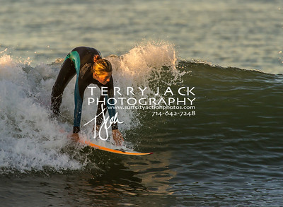 Sowers Surf 11-14-050
