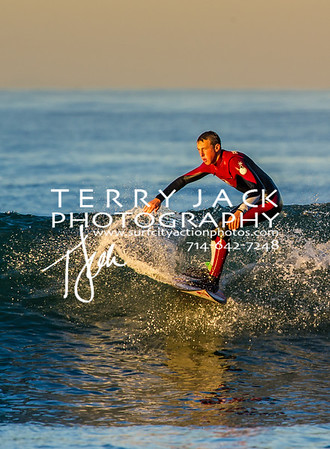 Sowers Surf 11-14-057
