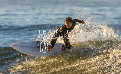 Sowers Surf 11-14-083