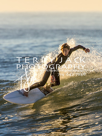 Sowers Surf 11-14-085