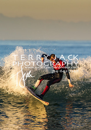 Sowers Surf 11-14-060