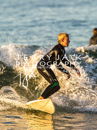 Sowers Surf 11-14-099