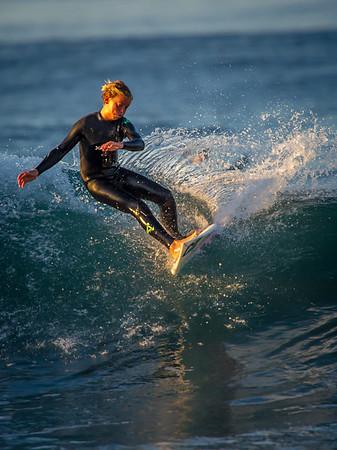 Sowers Surf Club 11-5-13-005