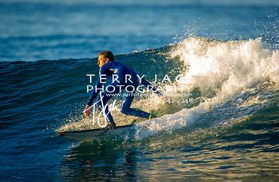 Sowers Surf Club 11-5-13-092