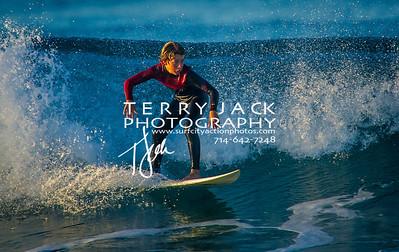 Sowers Surf Club 11-5-13-058