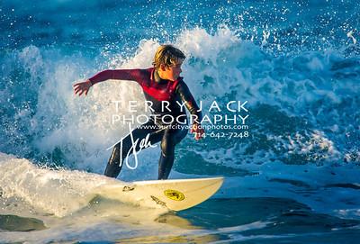 Sowers Surf Club 11-5-13-065