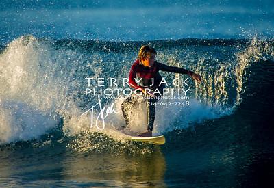 Sowers Surf Club 11-5-13-056