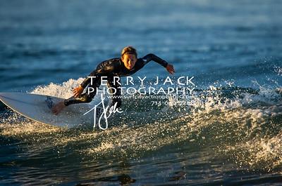 Sowers Surf Club 11-5-13-039