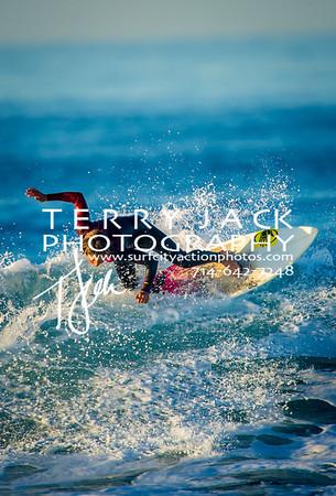 Sowers Surf Club 11-5-13-062