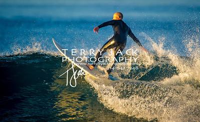 Sowers Surf Club 11-5-13-046