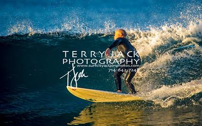 Sowers Surf Club 11-5-13-045