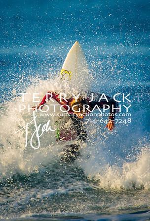 Sowers Surf Club 11-5-13-068