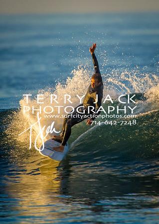 Sowers Surf Club 11-5-13-030
