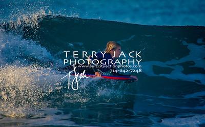 Sowers Surf Club 11-5-13-096