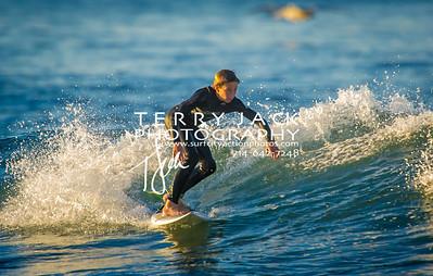 Sowers Surf Club 11-5-13-080
