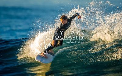 Sowers Surf Club 11-5-13-074