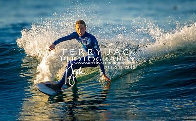 Sowers Surf Club 11-5-13-094