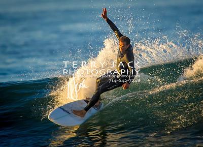 Sowers Surf Club 11-5-13-029