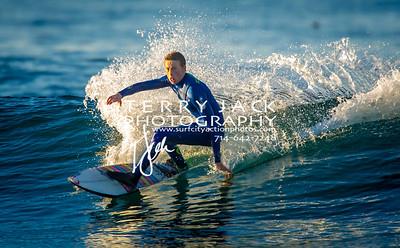 Sowers Surf Club 11-5-13-093
